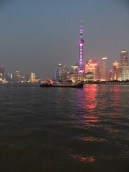Shanghai by night (46)