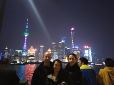 Shanghai by night (47)