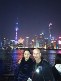 Shanghai by night (49)