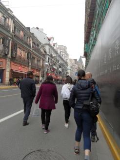 Shanghai - First impression (13)