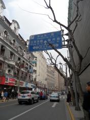 Shanghai - First impression (15)