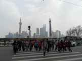 Shanghai - First impression (20)