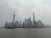 Shanghai - First impression (22)