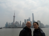 Shanghai - First impression (23)