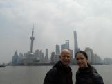 Shanghai - First impression (23)