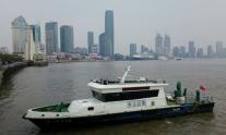 Shanghai - First impression (25)