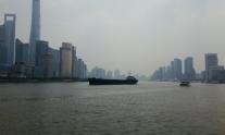 Shanghai - First impression (26)