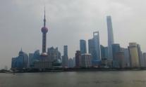 Shanghai - First impression (27)