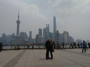 Shanghai - First impression (29)