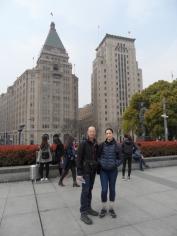 Shanghai - First impression (30)