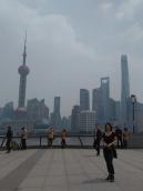 Shanghai - First impression (31)