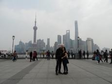 Shanghai - First impression (32)
