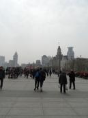 Shanghai - First impression (33)