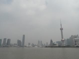 Shanghai - First impression (35)