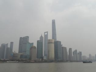 Shanghai - First impression (38)