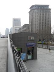 Shanghai - First impression (39)