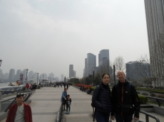 Shanghai - First impression (41)