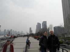 Shanghai - First impression (41)