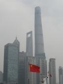 Shanghai - First impression (42)