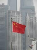 Shanghai - First impression (43)