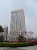 Shanghai - First impression (46)