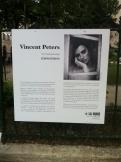 1. Vincent Peters (1)