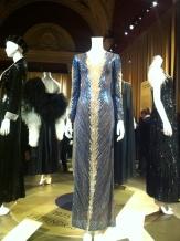 Dalida au Palais Galliera (107)