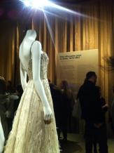 Dalida au Palais Galliera (120)