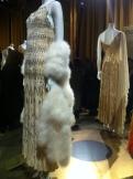 Dalida au Palais Galliera (123)