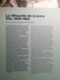 Dalida au Palais Galliera (13)