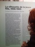 Dalida au Palais Galliera (16)