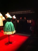 Dalida au Palais Galliera (163)