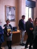 Dalida au Palais Galliera (167)