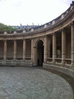 Dalida au Palais Galliera (169)