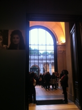 Dalida au Palais Galliera (175)