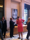 Dalida au Palais Galliera (177)
