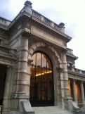 Dalida au Palais Galliera (178)