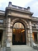 Dalida au Palais Galliera (179)