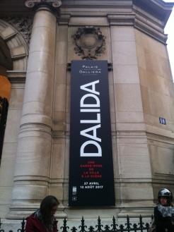 Dalida au Palais Galliera (182)