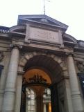 Dalida au Palais Galliera (183)