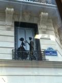 Dalida au Palais Galliera (184)