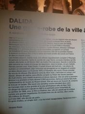 Dalida au Palais Galliera (19)