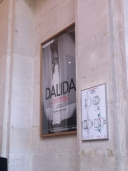 Dalida au Palais Galliera (3)