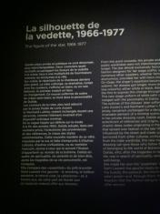 Dalida au Palais Galliera (39)