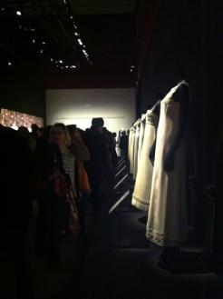 Dalida au Palais Galliera (48)