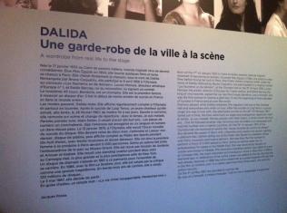 Dalida au Palais Galliera (5)
