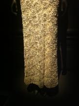 Dalida au Palais Galliera (68)