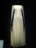 Dalida au Palais Galliera (71)