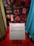 Dalida au Palais Galliera (78)