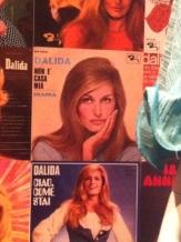 Dalida au Palais Galliera (80)